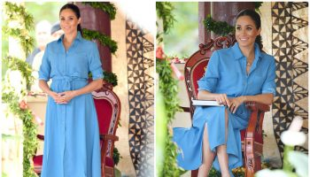 meghan-duchess-of-susse-in-veronica-beard-royal-tour-in-tonga