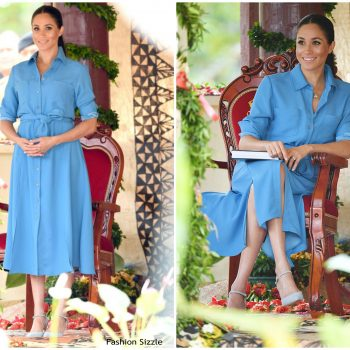 meghan-duchess-of-susse-in-veronica-beard-royal-tour-in-tonga