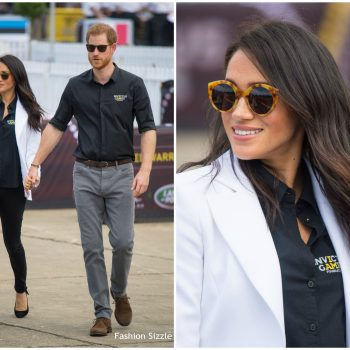 meghan-duchess-of-sussex-in-altuzarra-invictus-games-in-australia