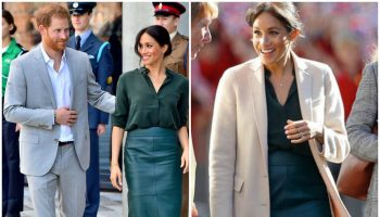meghan-duchess-of-sussex-in-and-other-stories-hugo-boss-sussex-visit