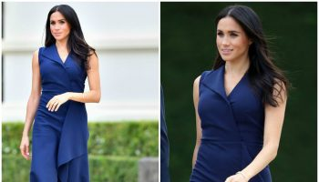 meghan-duchess-of-sussex-in-dion-lee-martin-grant-australia-tour-day-3