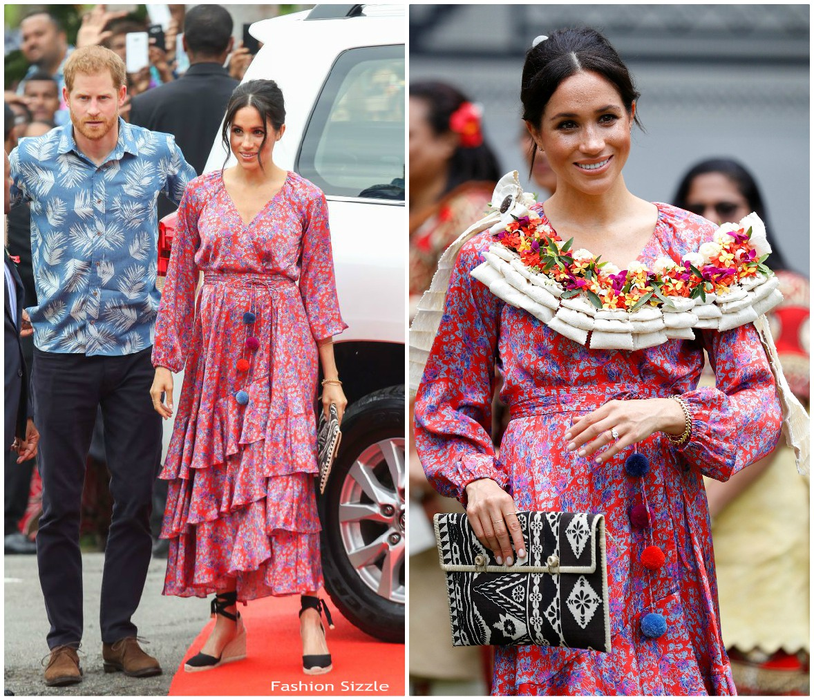 meghan-duchess-of-sussex-in-figue-fiji-visit-day-2