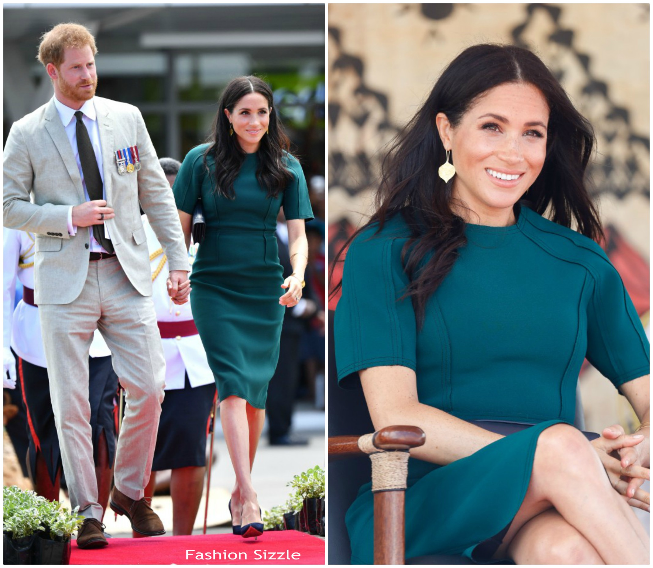 meghan-duchess-of-sussex-in-jason-wu