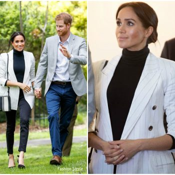 meghan-duchess-of-sussex-in-lagence-invictus-games-day-2-in-australia