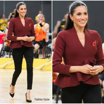 meghan-duchess-of-sussex-in-scanian-theodore-invictus-games-sydney-2018