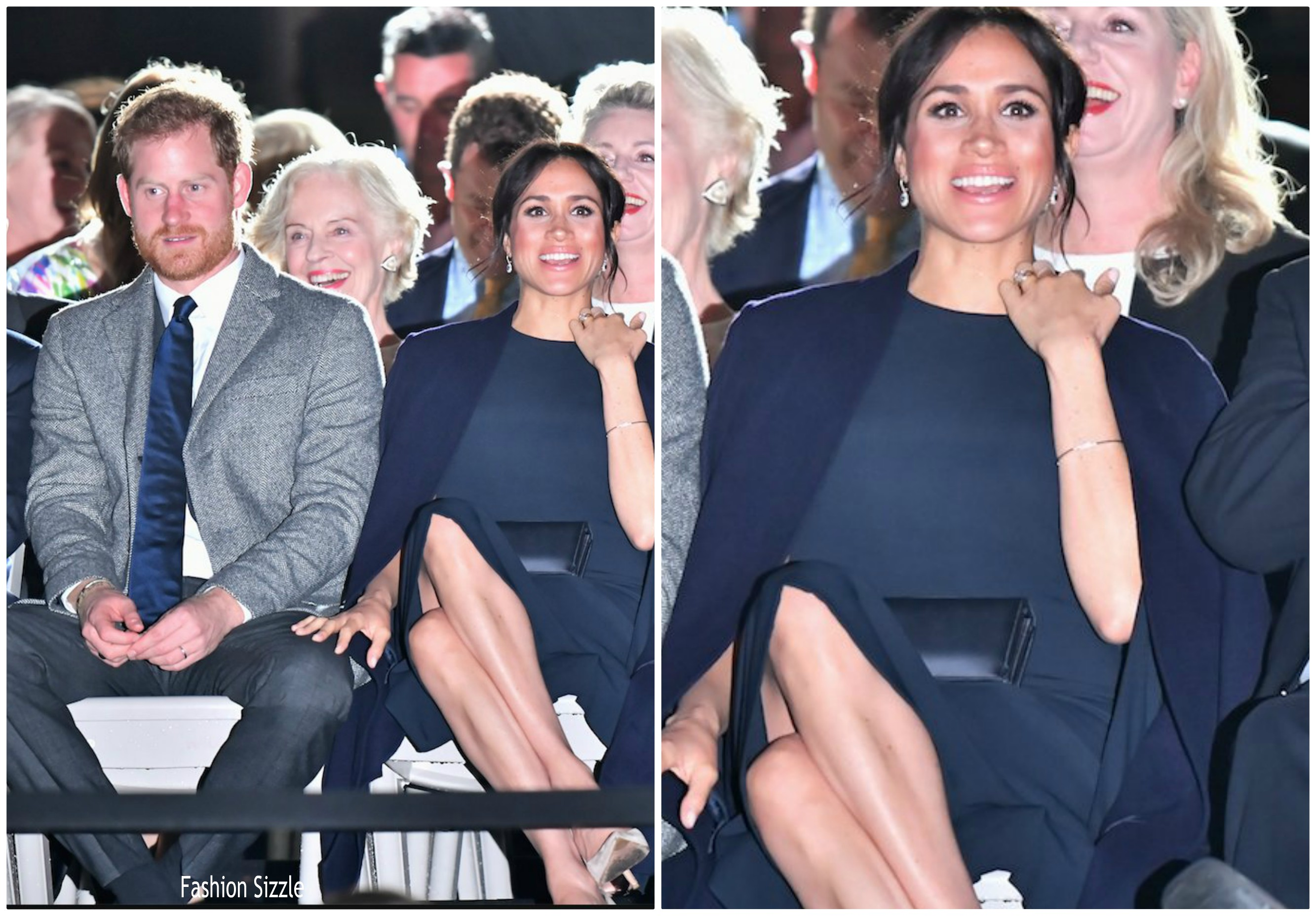 meghan-duchess-of-sussex-in-stella-mccartney-invictus-games-sydney-2018