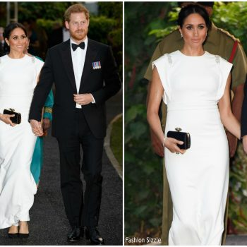 meghan-duchess-of-sussex-in-theia-king-and-queen-of-tonga-dinner