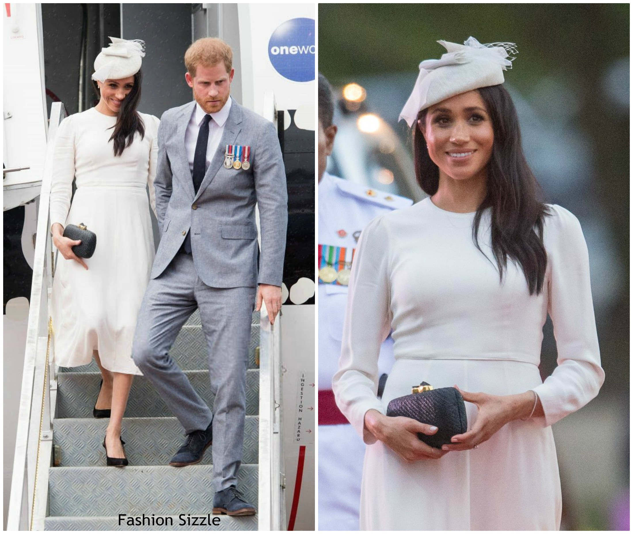 meghan-duchess-of-sussex-in-zimmermann-official-welcome-ceremony