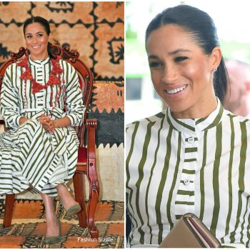 meghan-markle-duchess-of-susse-in-martin-grant-tonga-tour