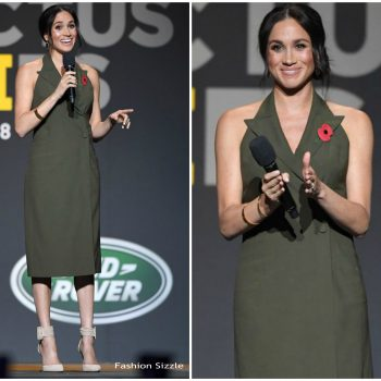 meghan-markle-duchess-of-sussex-in-antonio-berardi-invictus-games-closing-ceremony