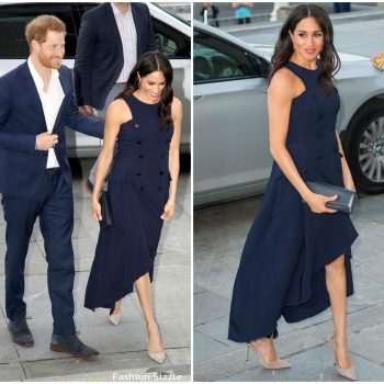 meghan-markle-duchess-of-sussex-in-antonio-berardi-royal-tour-in-new-zealand