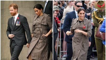 meghan-markle-duchess-of-sussex-in-asos-karen-walker-new-zealand-arrival