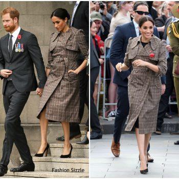 meghan-markle-duchess-of-sussex-in-asos-karen-walker-new-zealand-arrival