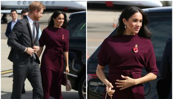 meghan-markle-duchess-of-sussex-in-boss-royal-tour-in-australia