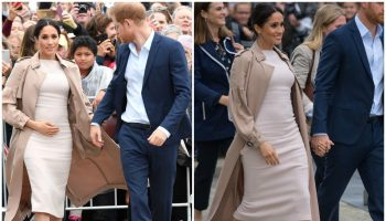 meghan-markle-duchess-of-sussex-in-brandon-maxwell-burberry-royal-tour-in-new-zealand
