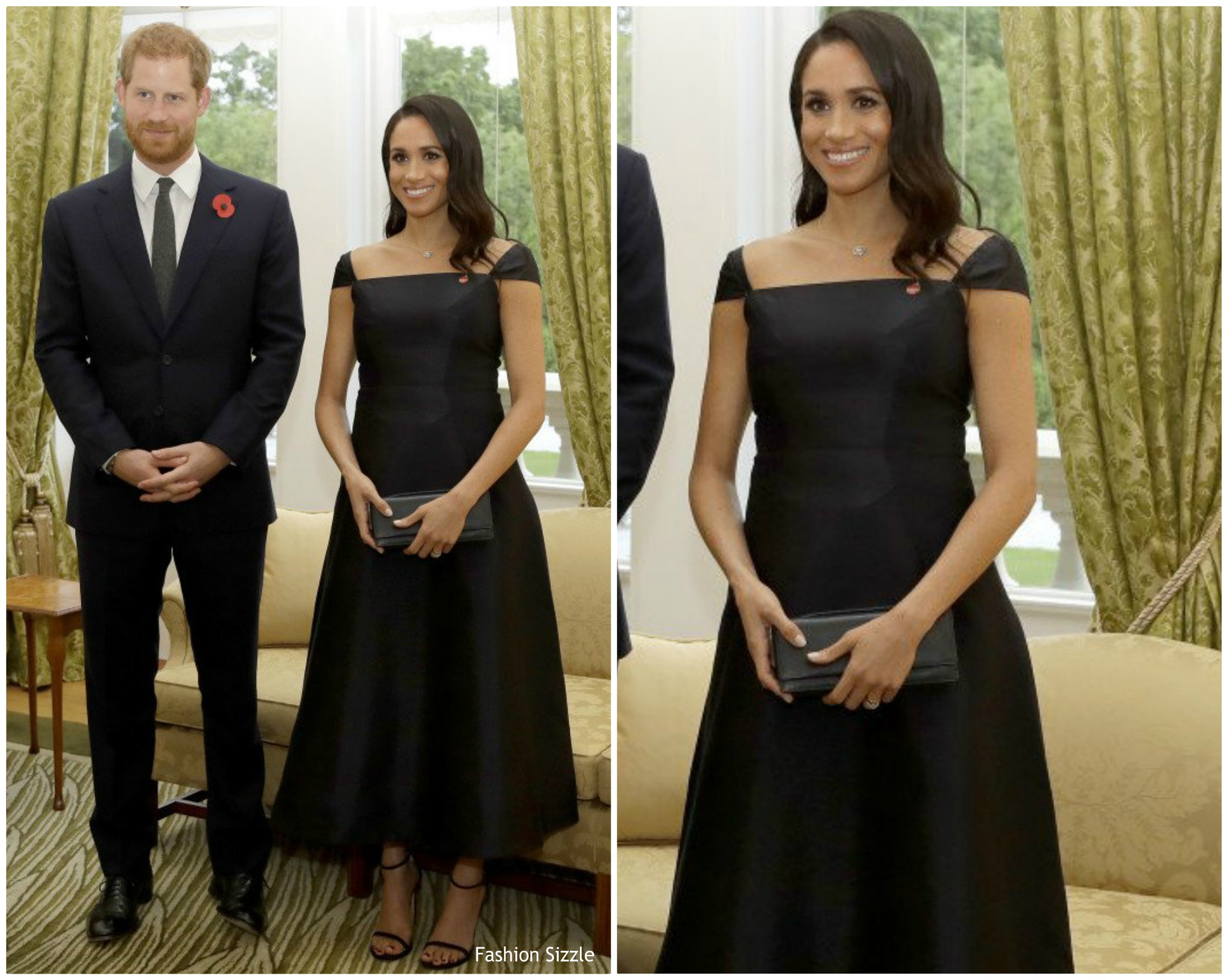 meghan-markle-duchess-of-sussex-in-gabriela-hearst-royal-tour-in-new-zealand