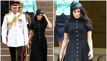 meghan-markle-in-emilia-wickstead-official-opening-of-anzac-memorial-in-hyde-park