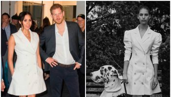 meghan-markle-of-sussex-in-maggie-marilyn-courtney-creative