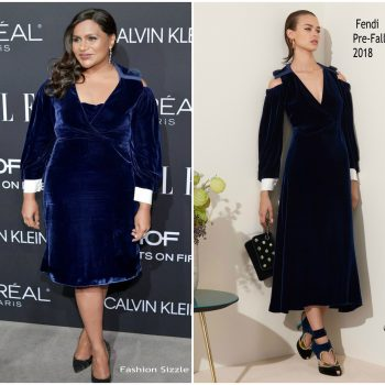 mindy-kaling-in-fendi-elles-25th-annual-women-in-hollywood-celebration