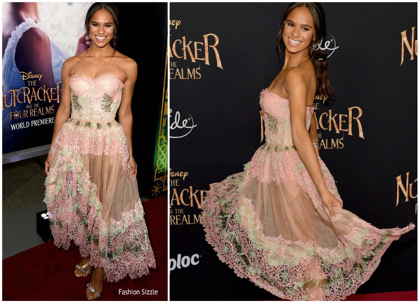misty-copeland-in-ermanni-scervino-the-nutcracker-and-the-four-realms-premiere