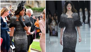 naomi-campbell-in-ralph-russo-couture-princess-eugenie-of-yorks- wedding