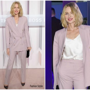 naomi-watts-in-boos-hugo-boss-prize-2018-artists-dinner
