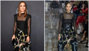 natalie-portman-in-cheistian0dior-varietys-power-of-women-la-luncheon