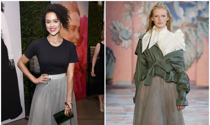 nathalie-emmauel-in-zimmermann-2018-elle-women-in-hollywood-celebration