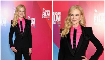 nicole-kidman-in-armani-prive-destroyer-london-film-festival-premiere