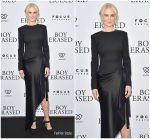 Nicole Kidman  In Monse @  Focus Features & Westbank present the 'Boy Erased' Party, Toronto
