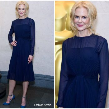 nicole-kidman-in-ralph-lauren-academy-of-motion-picture-arts-sciences-reception