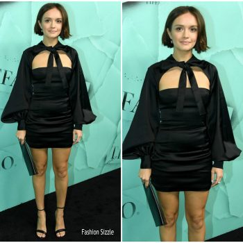 olivia-cooke-in-attico-tiffany-co-2018-tiffany-blue-book-collection-celebration