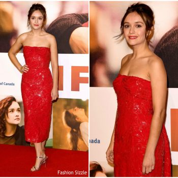 olivia-cooke-in-prada=life-itself-london-film-festival-premiere