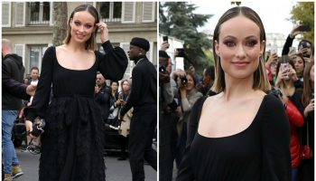 olivia-wilde-in-valentino-valentino-paris-fashion-week-spring-2019