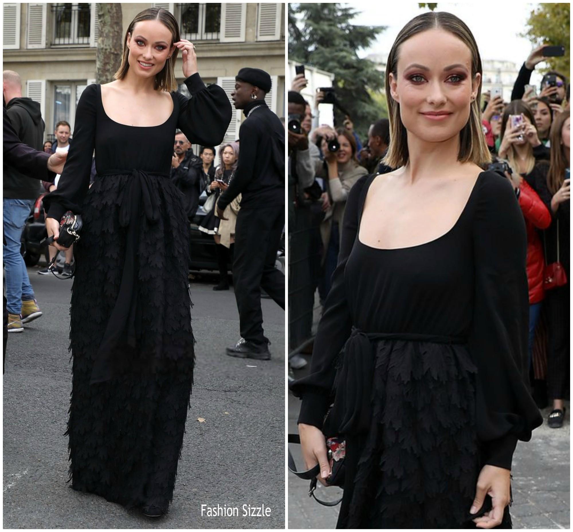 olivia-wilde-in-valentino-valentino-paris-fashion-week-spring-2019