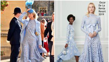 poppy-delevingne-in-oscar-de-la-renta-princess-eugenie-of-yorks-wedding