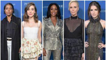 porters-incredible-women-gala-2018