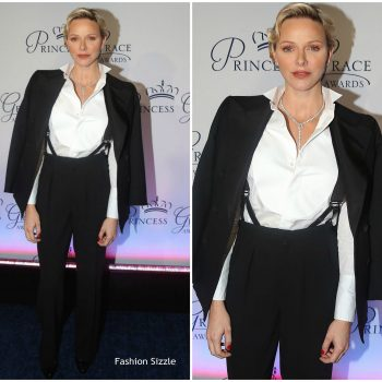 princess-charlene-of-monaco-in-ralph-lauren-2018-princess-grace-awards-gala