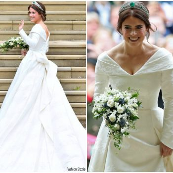 princess-eugenie-of-tork-in-peter-pilotto-marries-jack-brooksbank