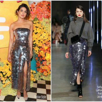 priyanka-chopra-in-sally-lapointe-bumbles-india-launch-dinner-in-new-york