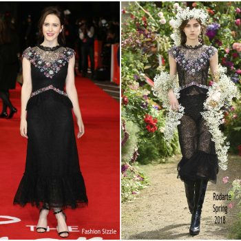 rachel-brosnahan-in-rodarte-the-romanoffs-london-premiere