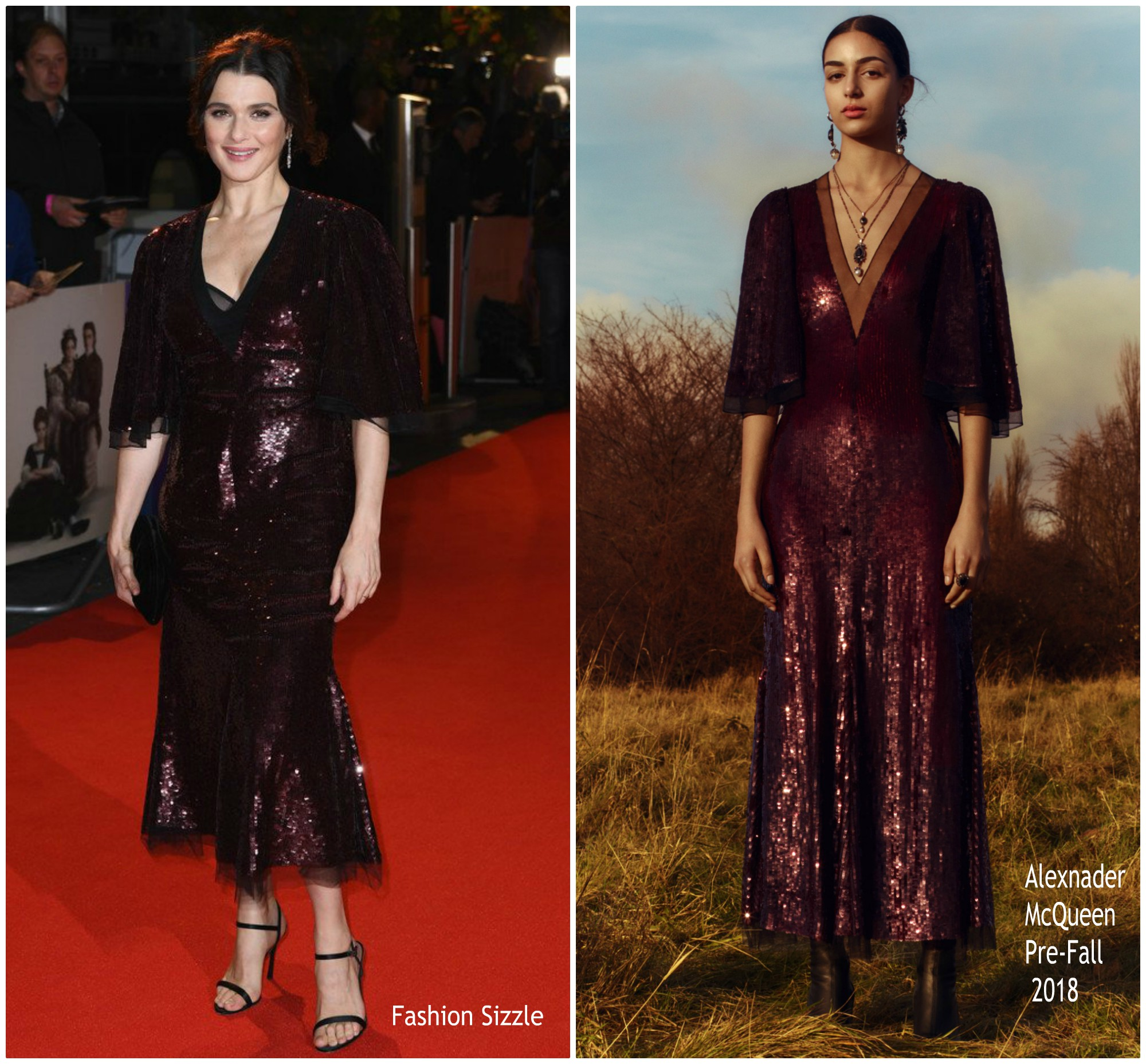 rachel-weisz-in-alexander-mcqueen-the-favorite-london-film-festival-premiere