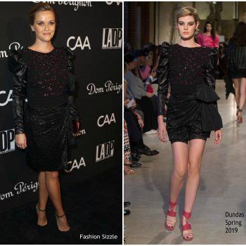 reese-witherspoon-in-dundas-2018-la-dance-projects-annual-gala