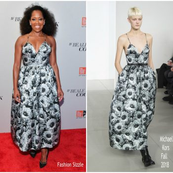 regina-king-in-michael-kors-collection-if-beale-street-could-talk-new-york-film-festival-premiere