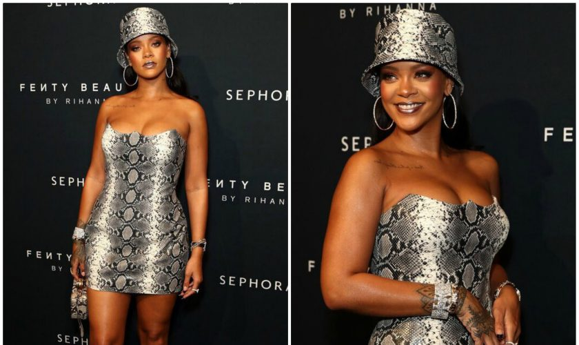 rihanna-in-atelier-versace-fenty-beauty-by-rihanna-anniversary-event