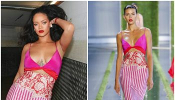 rihanna-in-cushnie-et-Ochs-sephora-in-singapore-fenty-beauty-anniversary
