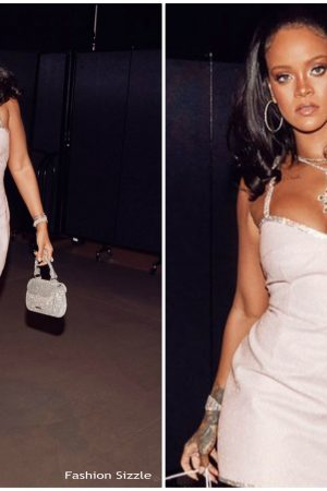 rihanna-in-dolce-gabbana-fenty-beauty-by-rihanna-anniversary-event