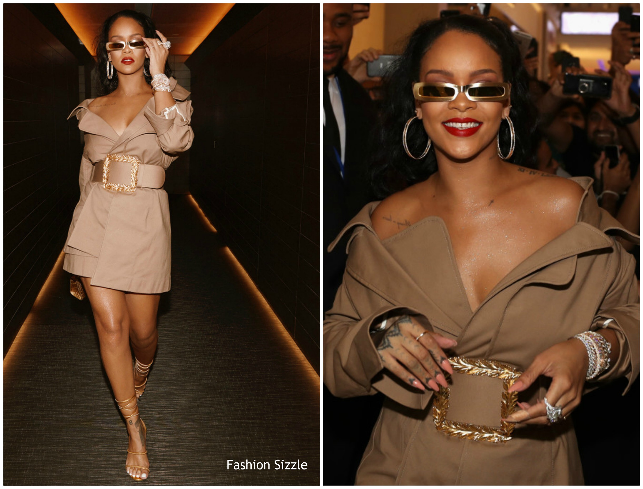 rihanna-in-monse-trenchcoat-promoting-fenty-in-dubai