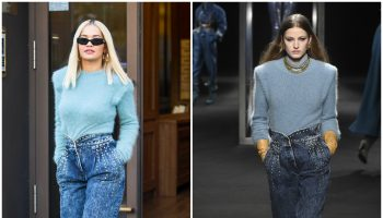 rita-ora-in-alberta-ferretti-energy-radio-station