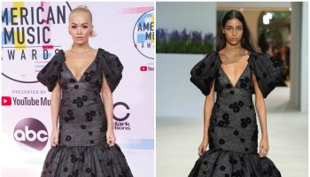 rita-ora-in-giambattista-valli-haute-couture-2018-american-music-awards